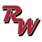 Rev Works